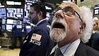 """全球经济""""灰天鹅""""或出现,去美元化并非一朝一夕,事情有了变化"""