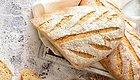 南美人都爱的玉米面包,看一遍就会!  高手厨房