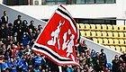 读品:最差德国足协主席  武汉足球人口六十万  足球客观规律