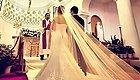 人必须要结婚吗?  青音
