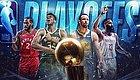 "NBA常规赛""人散曲未终"",季后赛会有全新的剧本吗?"