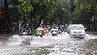 """台风""""山竹""""过后水浸街,这几种传染病需警惕!"""