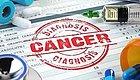 """传说中""""治愈率75%""""的抗癌神药是怎么回事?"""