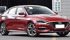 每月最佳车型推荐丨3月15万元最值得购买车型推荐