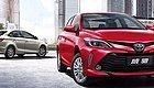 每月最佳车型推荐丨4月10万元最值得购买车型推荐