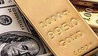 市场避险情绪提振黄金 下周重要事件提示