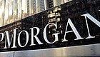 摩根大通:美元的强势很难成为长期趋势