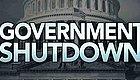 """特朗普微调边境安全立场 美政府或在几周内""""开张"""""""