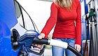 """油价正式""""破8"""",这些最省油的燃油车,却一点也不慌"""