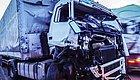 兰州高速事故造成15死44伤,大车为什么总是刹不住?
