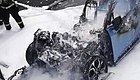 """特斯拉与蔚来相继""""火""""了一把,电动车自燃保险究竟赔不赔?"""
