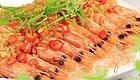 在家请客必备网红款大虾,简单好吃颜值高!