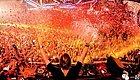 西班牙Ibiza:全球潮人垂青之地、新贵们的最爱