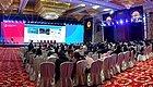 标准化为VR产业赋能和加速:世界VR产业大会IEEE标准分论坛掠影