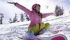 好主意!冬天,在新疆一定要到这里玩!