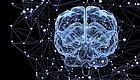 急性缺血性脑卒中CT检查重点须知!这套方案可救命!