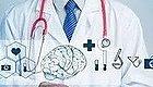 """河南印发""""互联网+医疗健康""""实施意见,推动信息共享的全民健康信息平台建设"""