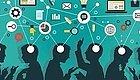 """特色鲜明!福建""""互联网+互联健康""""方案出台,从信息整合共享做起"""