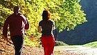 走路快慢能看出是否健康?研究表明:步速变慢可能是预警信号