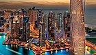 """【有益思】从""""粗放建造""""走向""""数字建造"""" ――中国建筑行业未来将如何被颠覆?"""