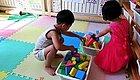 幼儿园清理时间,让老师不再焦头烂额的三大策略