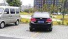 苹果安卓都可以了!哈尔滨这个发奖金的交通违法举报平台,又升级了