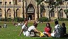 今年黑龙江这些考生,可以直接申请上剑桥!英国那个……