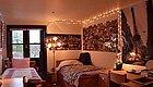 """""""仙女寝室覆灭"""":大学生在宿舍用个电器就这么难?  今日话题"""