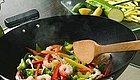 家里的铁锅用点这个!瞬间比新锅还亮白!很多人不知道