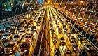 新能源指标排到2027年 北京研究补贴燃油车置换新能源车