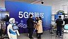 手机8000起,资费贵一倍,5G使用成本究竟会高多少?