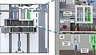 nature:低成本多金属4D打印ECAM技术,融合电化学工艺