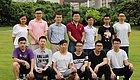 中国50个大学3D打印实验室/研究所介绍(第一部分)