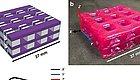 Nature:突破性3D打印光固化空间控制技术,多波长实现多材料混合制造