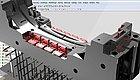 """""""从设计到制造""""组合,3D打印应用一条龙软件"""
