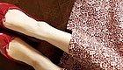 【Miuo】为什么建议你,春季时要买一双红色单鞋?