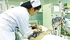 透析低血压注意事项