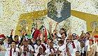 卡塔尔亚洲杯夺冠的秘密!中国足球绝对可以抄袭!