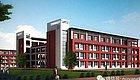 重磅!濮阳市城区12所学校建设最新进展!有你家附近的吗?