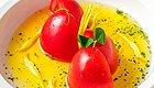 """从""""毒果""""到餐桌宠儿,番茄的逆袭之路,堪比玛丽苏小说!"""