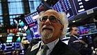 美国停止加息后,市场将会暴涨?
