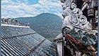 安顺旅行:这座石头做成的城,为何从纸醉金迷没落到默默无名?