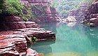 河南这些景区中秋节期间门票价格将下调!有你想去的吗?