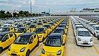 油价进入8时代,新能源汽车在湖南火了!