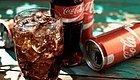 一瓶可乐放倒12岁男孩,真相原来是…