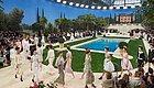潮时尚  走进一座地中海花园,Chanel 带你感受春夏浪漫
