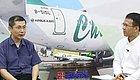 中国这家航空公司最特殊:2平米铁屋起步如今87架飞机、董事长没有独立办公室、员工工资却高于同行!