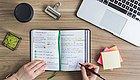 必看!如何记笔记让孩子学习事半功倍,这些秘籍你知道吗!