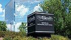 A.O.史密斯携手微软持续领航物联网变革