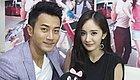 杨幂已经卖了婚房还将在23日宣布离婚,这样的谣言你信吗?